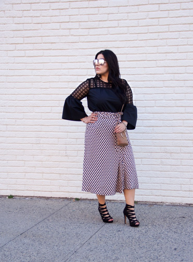 Wrap-Skirt-Work-Outfit