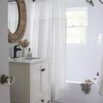 Bathroom Makeover Week 5 The Reveal Love Grows Wild