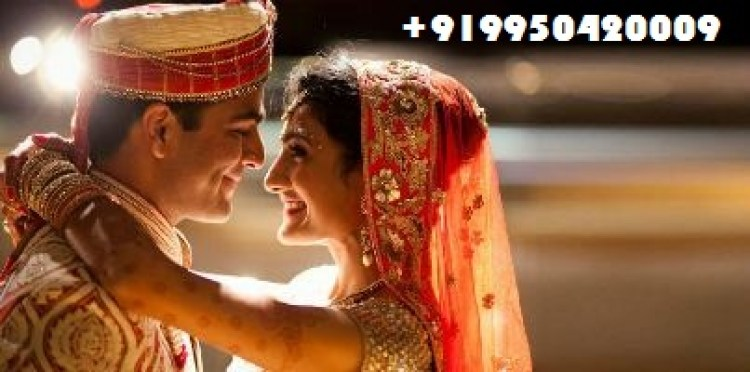 Love marriage problem solution | Love marriage expert in London