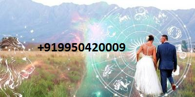 Vashikaran mantra for love in hindi | Online indian astrologer in Ontario