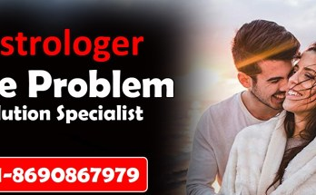 love-problem-solution-specialist-in-pune