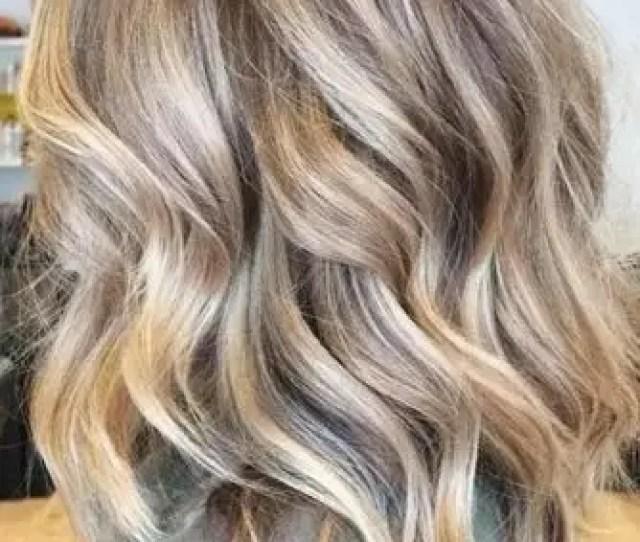 Fantastic Dark Blonde Hair Color Ideas Lovehairstyles Com