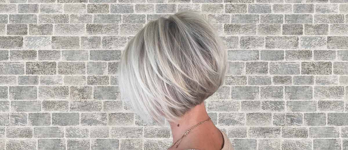 39 Short Layered Hairstyles For Women