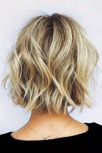 41 Versatile Medium Bob Haircuts To Try