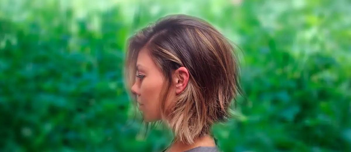 21 Versatile Medium Bob Haircuts To Try