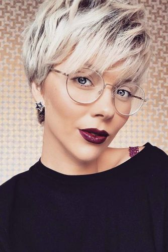 56 Best Short Haircuts For 2019 Quick Easy To Style