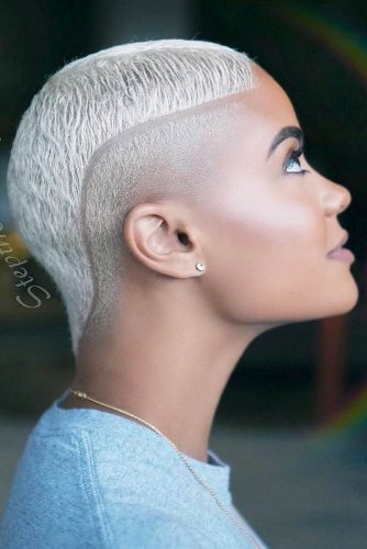 21 Super Cool Taper Haircut Styles