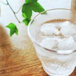 炭酸水のダイエット効果は飲み方によっては太る?痩せるためには?