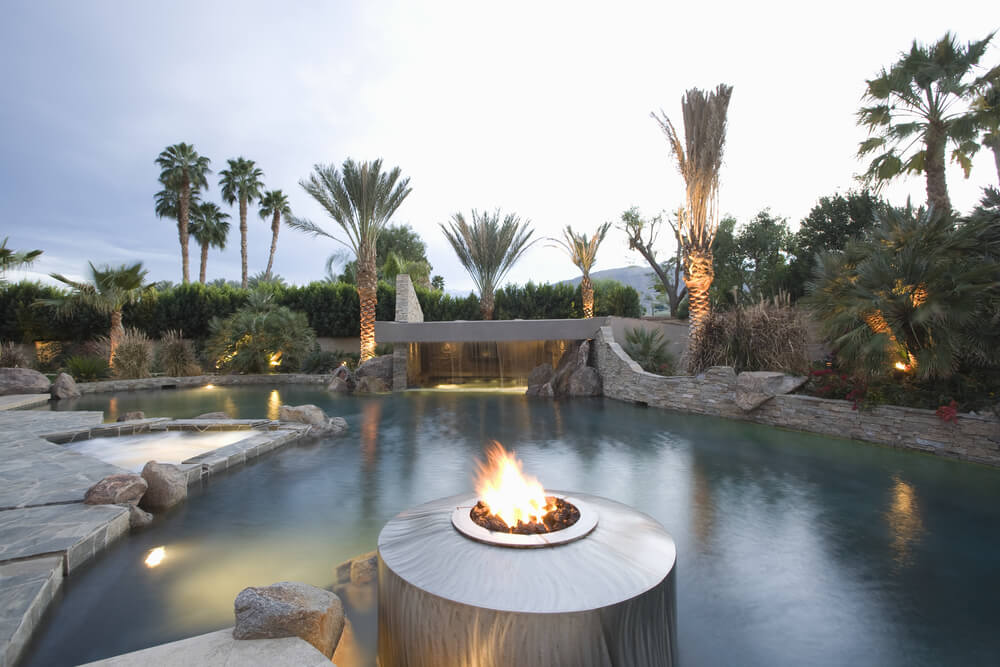 37 Pool Ideas For Your Backyard (PICTURES