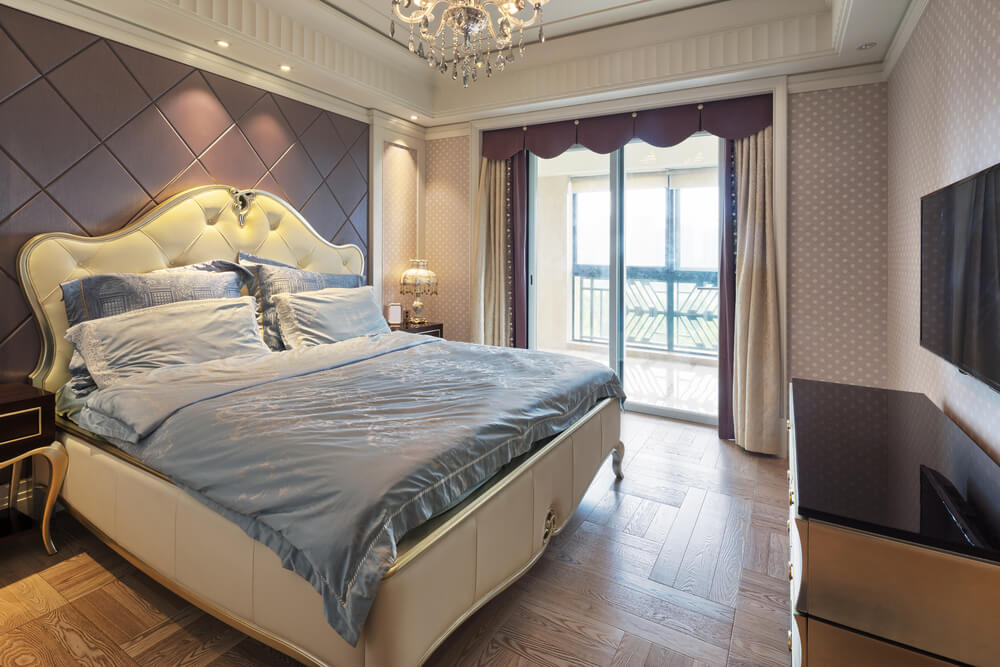 32 Master Bedroom Ideas Decorating And Decor