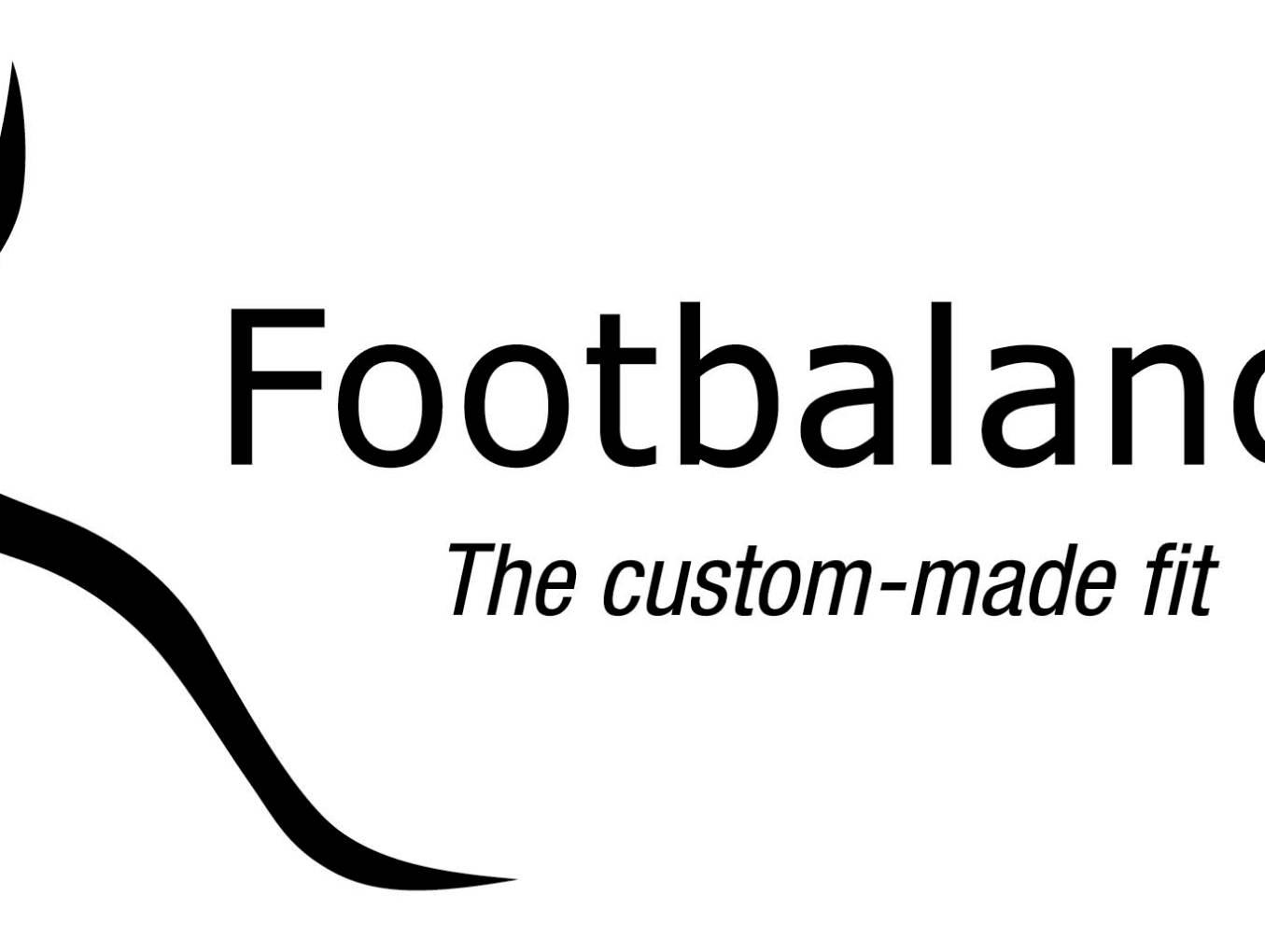 Footbalance Supports LHS Foundation