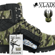 Copy-of-vlado-footwear-mens-atlas-2-boots-ns-high-top-tiger-camo-shoes-1 (1) copy copy