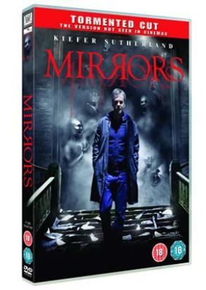 mirrors_3d-dvd_final