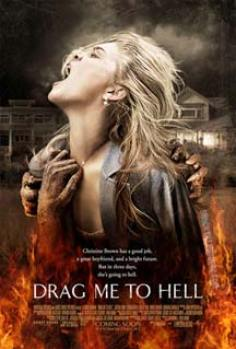 drag-me-to-hell_3