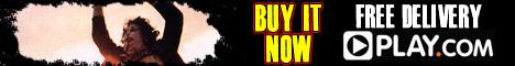 buy texas chainsaw massacre
