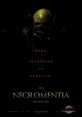 Necromentia