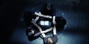 CREDO_pentagram