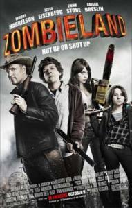 zombieland-2