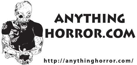anything horror