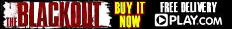 buy blackout