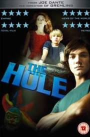the hole 3d movie bennett