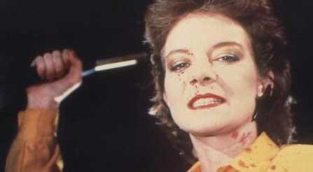 hellraiser 1987 Julia