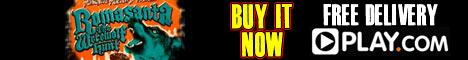 buy romasanta dvd