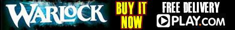 buy warlock dvd