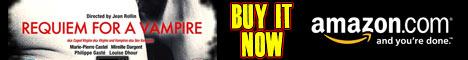 buy requiem for a vampire