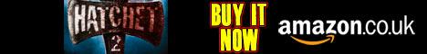 buy hatchet 2 dvd