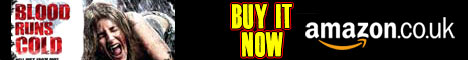buy blood runs cold dvd