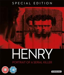 Henry: Portrait of a serial killer 1986