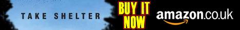 Buy Take Shelter DVD amazon