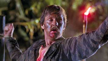 the exterminator movie 1980