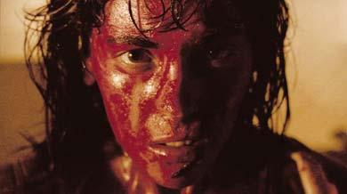 Best Horror Films of 2012
