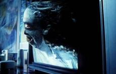 Demons 2 (1986) horror film tv