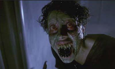 Demons 2 (1986) horror movie