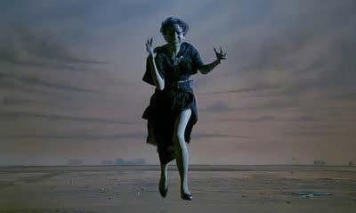 Demons 2 (1986) horror