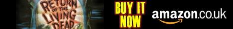 buy return of the living dead amazon