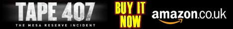 buy Tape 407 DVD amazon