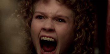 Interview with the vampire horror Dunst