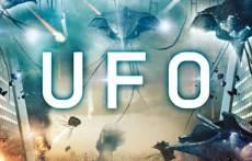 UFO movie 2012