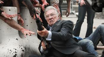 best horror films of 2012 cockneys vs zombies