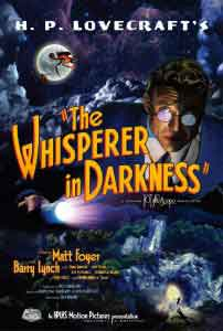 The-Whisperer-in-Darkness-2