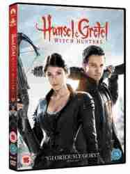 HAGWH_1DISC_DVD_RETAIL_3D