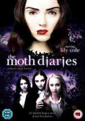 moth_diaries_dvd_2d_pba994