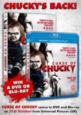 curse-of-chucky-EaC