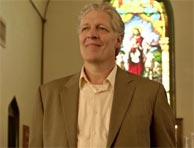 nothing left to fear clancy brown