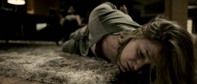 Kidnapped Secuestrados film 2010 horror