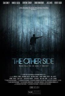 the other side horror movie 2014